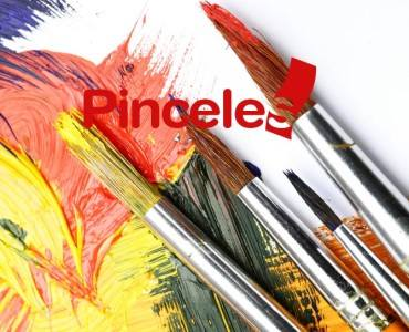 paintbrushes painter painting decorative artist