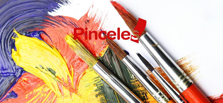 paintbrushes painter painting decorative artist