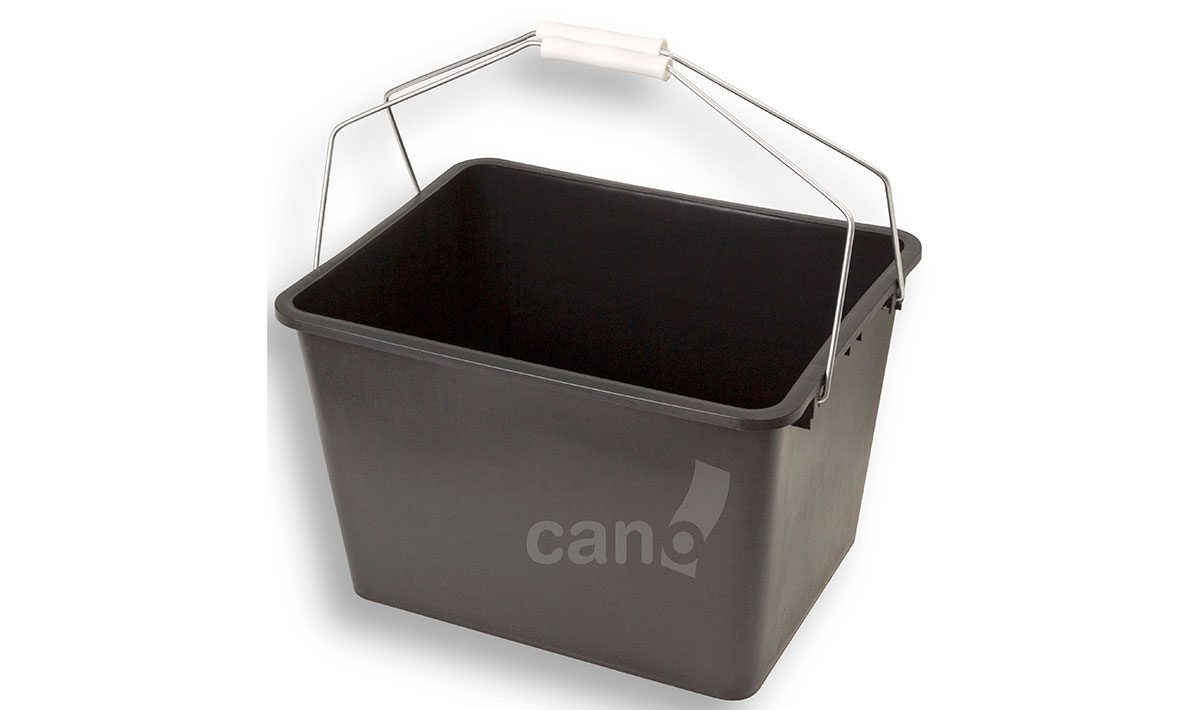 paint bucket 16 liters