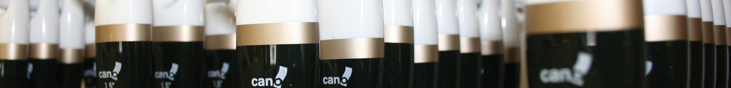 cano-sa