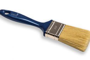 Pinta como un Profesional con la Paletina Profesional Blue