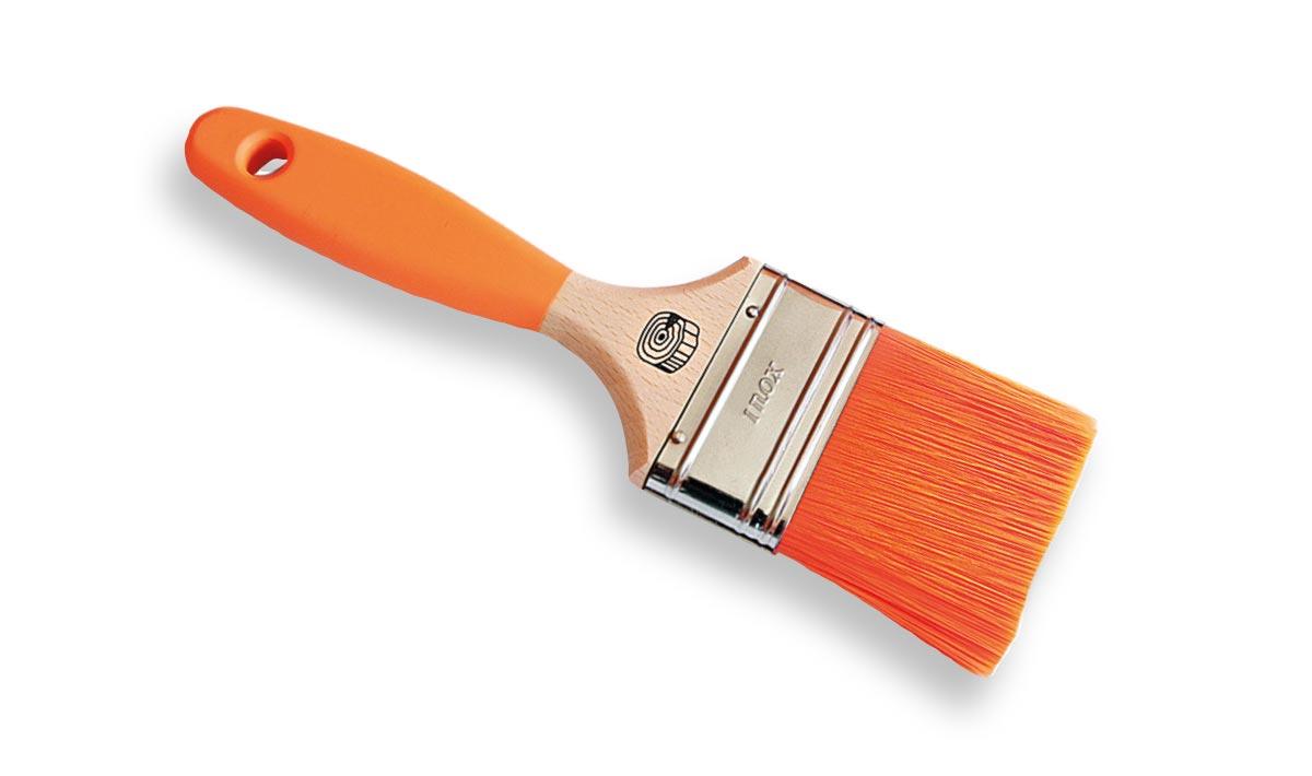 01-Paletina-triple-max-laranja
