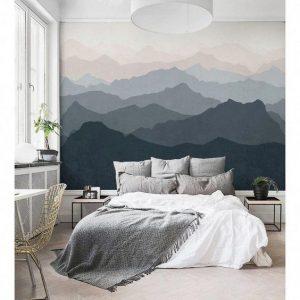 Pintar habitación