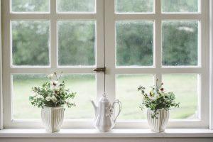 6 tips para retirar pintura utilizando removedor líquido