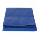 lona impermeable para cubrir